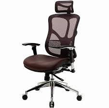 si e de bureau ergonomique ikea chaise de bureau ergonomique iwmh racing chaise de bureau sige
