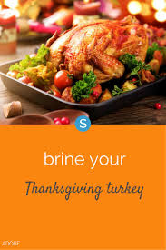 41 best thanksgiving images on creative and