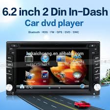 car gps navigation for fiat grande punto car gps navigation for