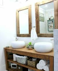Rustic Master Bathroom Ideas - pin by oldtree pisane drewnem on kocham drewno pinterest
