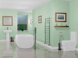 color ideas for small bathrooms small bathroom paint color ideas small bathroom paint color