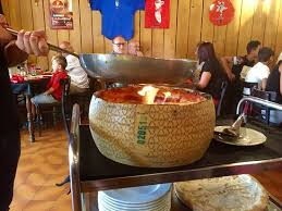 cuisine trop trop l italiano à valberg formidable restaurant italien