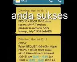 kuota gratis indosat januari 2018 update kode kuota gratis axis terbaru januari 2018 teknogress com