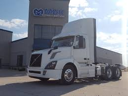 2006 volvo semi truck trucks for sale