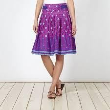 mantaray clothing 179 best mantaray clothing images on debenhams autumn