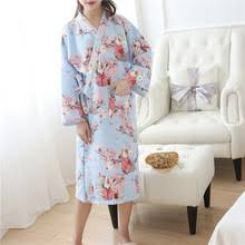 popular jersey dressing gown buy cheap jersey dressing gown lots