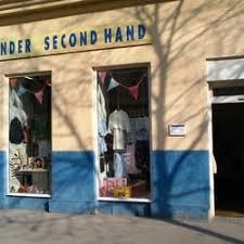 second wien kinder second used vintage consignment döblinger