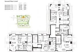 Lakehouse Floor Plans Awesome Lake House Plans Small Ideas Best Inspiration Home