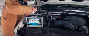 battery car how to install a car battery canadian tire