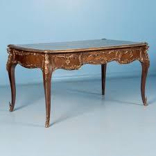 writing tables scandinavian antiques