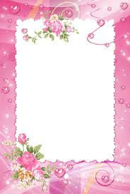writing paper borders 55 best rosas images on pinterest tags leaves and paper pink png photo frame with roses