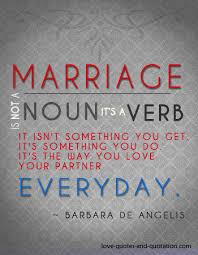 marriage quotations in marriage quotes marriage quotes wisdom for lifelong