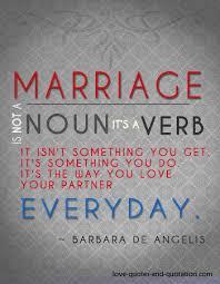 marriage quotations marriage quotes marriage quotes wisdom for lifelong