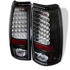 2001 silverado tail lights chevrolet silverado tail lights bodykitz com