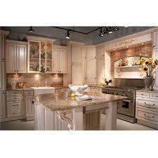Kitchen Cabinets Pennsylvania 18 Best Kitchen Cabinet Upgrade Ideas Images On Pinterest