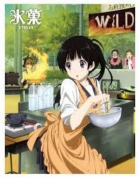 amazon black friday anime 71 best hyouka images on pinterest anime couples anime art