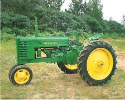 John Deere Home Decor by Amazon Com 1939 John Deere Vintage Tractor Wall Decor Art Print