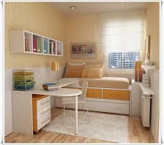 design interior rumah kontrakan 25 desain kamar tidur ukuran kecil bergaya minimalis modern