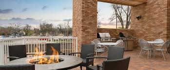 Home  Suites South Sioux Falls Hotel Dining - Home furniture sioux falls