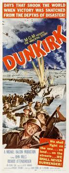 dunkirk bbc film maritime monday for april 23 2012 dunkirk jack gcaptain