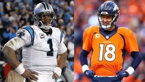Fiu Resume Cam Newton Vs Peyton Manning Whose Resume Is Better U2013 Ask Fiu