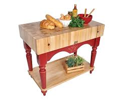 boos butcher block kitchen island boos islands the boos collection kitchen islands