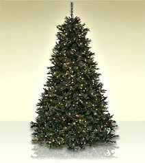 2 ft 5 ft artificial trees small trees small
