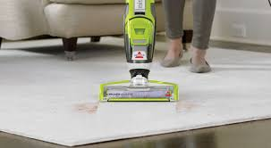 best floor steam cleaner for laminate the best way to clean