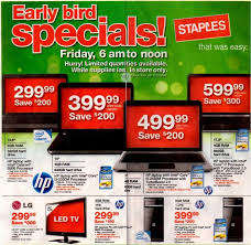 ram black friday deals 2011 staples black friday ad frugal philly mom blog deals