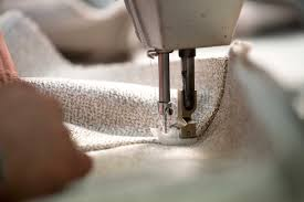 Make Your Own Name Brand Clothes How To Spot Quality Well Made Clothing Reader U0027s Digest