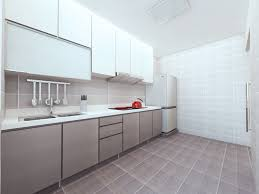 kitchen cabinet price singapore kitchen