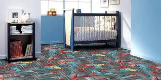 moquette chambre coucher moquette chambre enfant banque de photographies chambre coucher
