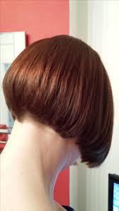 598 best short hair images on pinterest short hair bob haircuts