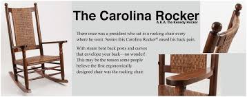Carolina Chair Com Rocking Chair Troutman Rocking Chairs World U0027s Best Rockers