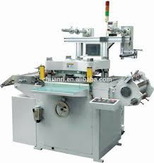 tesa tape cutting machine tesa tape cutting machine suppliers and