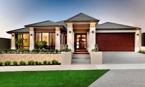 New Home Design Ideas Interesting Home Design Ideas Exterior The