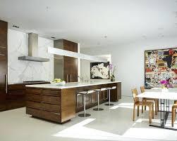 deco cuisine maison du monde table de cuisine maison du monde maison deco cuisine