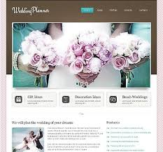wedding planning website beautiful wedding planning websites fototails me
