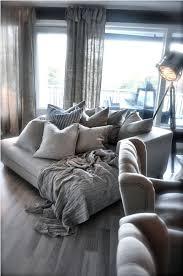 living room marvellous oversized chairs for living room oversized