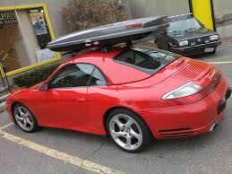 nissan altima bike rack porsche 911 carrera c4s 996 u2013 custom roof rack u0026 cargo box rack