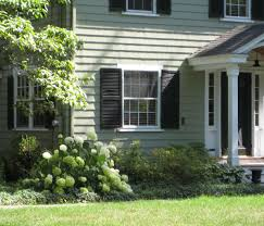 images about exterior paint color ideas on pinterest sage green