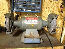 home depot black friday 2017 garage journal dayton 6 inch bench grinder u2013 amarillobrewing co