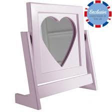 Childrens Vanity Tables Table Formalbeauteous Looby Lou Dressing Table Mirror Childrens