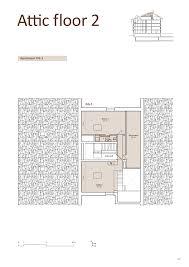 andermatt swiss alps apartment house steinadler consolum luxury