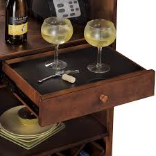 Hide A Bar Cabinet with Barossa Valley Hide A Bar Cabinet Stores Up To 22 Bottles Of Wine
