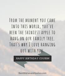 wedding wishes cousin happy birthday cousin 35 ways to wish your cousin a birthday