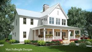 farmhouse houseplans uncategorized modern farm house plans for awesome interiors decor