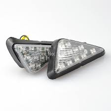 lexus rx330 ac light blinking search on aliexpress com by image