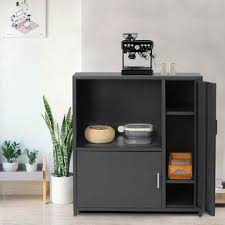 kitchen storage cabinet cart vilobos vilobos microwave cart oven rack baker stand kitchen