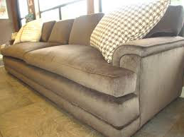 trilife co large deep couches looking for couches best material